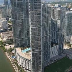 Downtown Miami Ikon