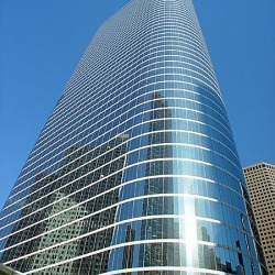 enron-center-14a1.jpg
