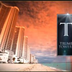 trumptowers